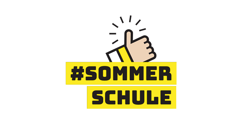 Sommerschule 2021