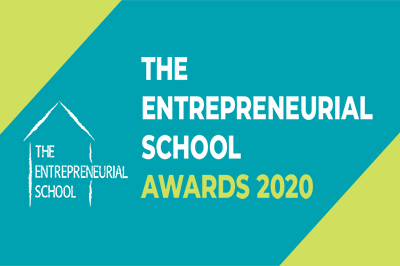 The Entrepreneurial School Awards 2020