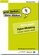 saferinternet.at: Aktiv gegen Cybermobbing